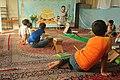 Religious education for children in Qom کلاس های آموزشی مذهبی تابستانی در قم 09.jpg