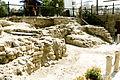 Remains of Saint Bartholomew church.JPG