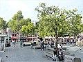 Rembrandtplein (18).jpg