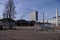 Remise Arnhem.jpg