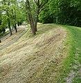 Remparts de Wissembourg - panoramio (1).jpg