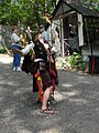 Renaissance fair - people 14.JPG