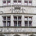 Renaissance house in Mur-de-Barrez 05.jpg