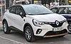 Renault Captur II IMG 3318.jpg