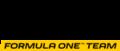 Renault Sport Formula One Team logo.png