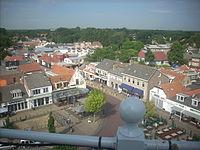 Renesse Church Tower View 3.jpg