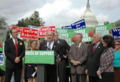 Rep. Gohmert joins fellow House members in support of Judge Roberts.png