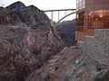 Represa Hoover 2011 038.jpg