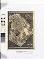 Reprodução de Mapa- N. 7 Planta do Snr. Meanda e dos Snrs. Drs. Brant e Telles (Terras na Serra do Mar - Cubatão) (Braga, C.).jpg