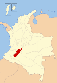 Republic of Colombia - Huila.png