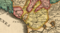 Republic of Lucca, N. Sanson - Covens & Mortier, 18th century.png