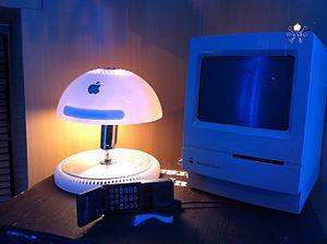 Computer recycling - Wikipedia