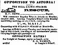 Rescue ad 22 Feb 1865.jpg