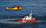 Rescue exercise RCA 2012.jpg