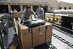 Reservists help deliver Christmas bundles to remote islands 161207-F-CW157-006.jpg
