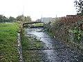 Reservoir overflow - geograph.org.uk - 602767.jpg