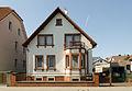 Residential building in Mörfelden-Walldorf - Germany -09.jpg