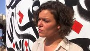 File:Resisting Internet Censorship- Katherine Maher of Access at SHARE Beirut.webm