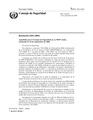 Resolución 1564 del Consejo de Seguridad de las Naciones Unidas (2004).pdf