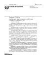 Resolución 1573 del Consejo de Seguridad de las Naciones Unidas (2004).pdf