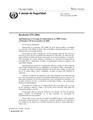 Resolución 1576 del Consejo de Seguridad de las Naciones Unidas (2004).pdf