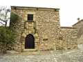 Restos Casa Solariega Pizarro siglo XIII,Trujillo,España.png