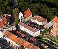 Reszel - kolegium jezuickie 01.jpg