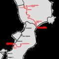 Rete Ferrovie della Calabria.png