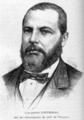 Retrato del General Contreras.png
