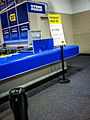 Return desk at Best Buy (7410974830).jpg