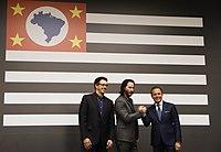 Reunião com o ator norte-americano Keanu Reeves (40564283923).jpg