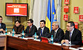 Reuniunea BPN al PSD - 24.02.2014 (4) (12747723914).jpg