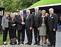 Reuven Rivlin visit to Germany, September 2017 (3561).jpg