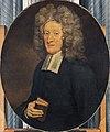 Rev-henry-erskine-1624-1696-covenanting-minister.jpg