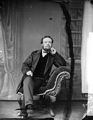 Revd Gethin Davies (Gethin Dulais, 1846-96)