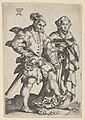 Reverse Copy of Dancing Couple, from The Small Wedding Dancers MET DP836745.jpg