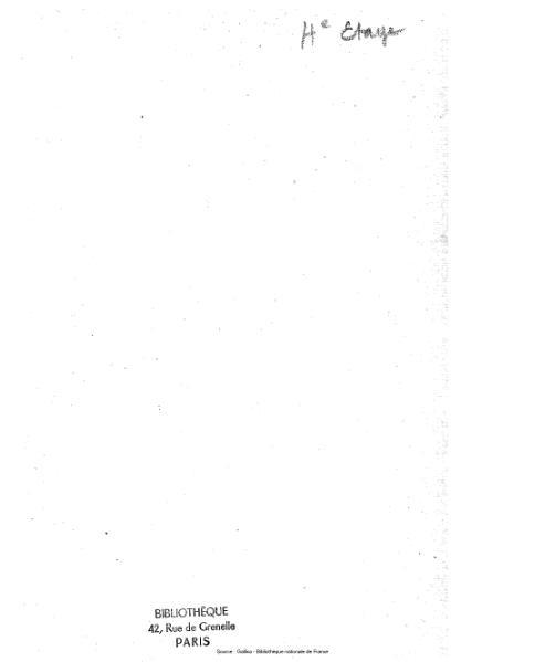 File:Revue de métaphysique et de morale, 1896.djvu