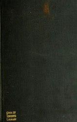 Français: Revue des Deux Mondes - 1922 - tome 10