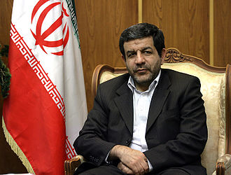Reza Taghipour - Image: Reza Taghipour