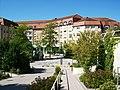 Rhön Klinik - panoramio.jpg