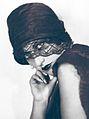 Rh Louise Crawford22.jpg