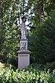 Rheda - Kriegerdenkmal Neuenkirchener Straße - 1.jpg