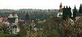 Rheinau von Westen.jpg