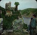 Rheinstein Castle, Rhine River (4904914096).jpg
