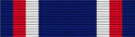 Ribbon, Military Officers Association Award.png