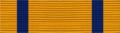 Ribbon, Veterans of Foreign Wars Award.png