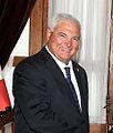 Ricardo Martinelli Presidente de Panamá.jpg