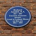 Richard Ansdell (8387791886).jpg
