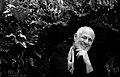 Richard Saul Wurman2.jpg