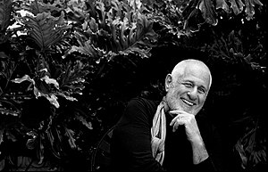 Richard Saul Wurman - Image: Richard Saul Wurman 2